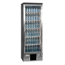 Gamko Maxiglass MG2/300RGCS 1 Glass Dr Bottle Cooler