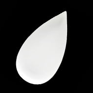 Petals Category Image