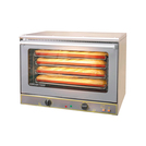 Roller Grill FC11OE Convection Oven 4 Shelf 6kw