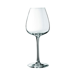 Grand Cepages Red Wine Glass 16 1/2oz