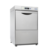 Classeq 400mm x 400mm Basket Premium Glasswasher