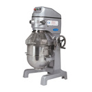 Chefquip Food Mixer Capacity 30ltr 750watt