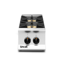 Lincat Opus 800 OG8009N Nat Gas Boiling Top 2 Burner