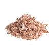 Beechwood Chips For Smoking Gun 500ml