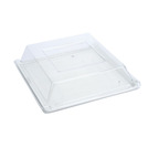 Cover For Alchemy Buffet Dish B4953 30.3cm