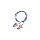 Honeywell 3301167 Pack of 100 Corded Earplugs