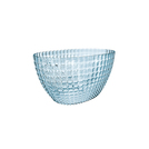 Tiffany Chiller Bucket 28 x 19 x 17.5cm Sea Blue