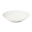Aura Coupe Bowl White 30cm