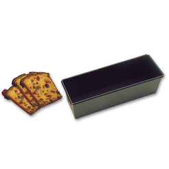 Loaf Tin 20 x 8 x 8cm Non-Stick