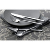 Metropole Table Knife 18/10 Stainless Steel
