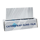 Cling Film In A Cutter Box 30cm x 300m