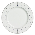 Virtu Fine Bone China Plate 19cm