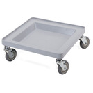 Cambro Camrack Dolly