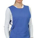 Tabard Royal Blue UK Size 16/18