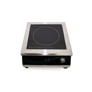 Induced Energy QX-TP-3 Single Zone Induction Hob