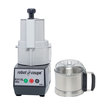 Food Processor Robot Coupe R211 XL Ultra