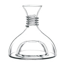 Decanter 1ltr