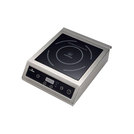 Chefmaster 3000 Watt Induction Hob