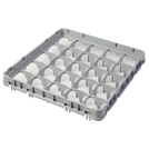 Cambro 25 Compartment Full Size Drop Extender