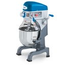 Vollrath 4075703 Bench-mounted Planetary Mixer 20Ltr