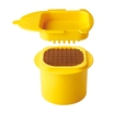 Matfer Prep Chef - French Fries Cutter 10mm