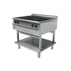 Dominator Plus E3904iFS Ind Boiling Top 4Zone +Stand