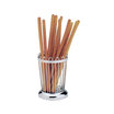 Bread Stick Basket Wire 13cm Deep 9cm dia