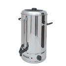 Blizzard MF20 Manual Fill Water Boiler 20L