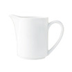 Monaco Vogue Jug White 14.25cl
