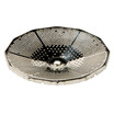 Triturator Spare Sieve 1.5mm