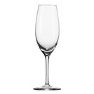 Cru Classic Champagne Glasses 8 3/8oz 25cl