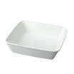 Counter-Serve Baking Dish Stackable 250 x 250mm