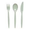Specialist Healthcare Cutlery By Harfield