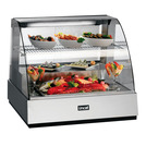 Lincat Refrigerated Showcase 785mm
