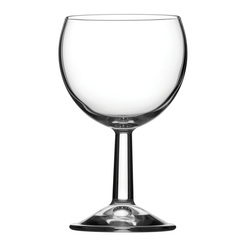 Paris Wine Glass 8 3/4oz