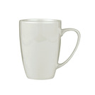 Alchemy White Mug 27.5cl