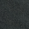 Entrance Barrier Mat 0.6 x 0.9m Grey