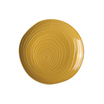 Pillivuyt Teck Plate 21cm Honey