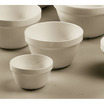 Pudding Basin Earthernware 45cl 12cm