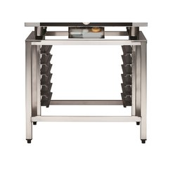 Turbofan 40 Series SK40-10A Oven Stand for 10 Grid
