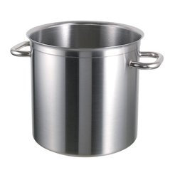 Excellence Stockpot No Lid 45cm
