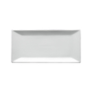 Superwhite Dish Oblong 30cm 11.75 inch
