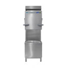 Winterhalter Large PT Dishwasher Softener & HRS