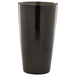 Gun Metal Boston Shaker 70cl/24.5oz