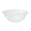 Mixing Bowl 2.5ltr Polypropylene