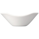 Taste Bowl Scoop White 7.9cm