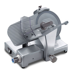 Sirman Canova 300 Heavy Duty Slicer 300mm
