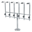 Bottle Stand Capacity 6 x 0.75 - 1ltr