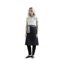 Sharp Chef Outfitter Denim Bar Apron