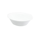 Performa Cereal Bowl 17
